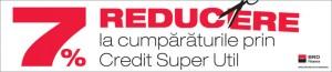 Ce inseamna credit online brd finance flanco