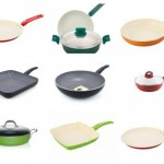 Reduceri la tigai ceramice