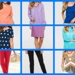 Reduceri haine masuri mari