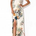 Sale Of Retro Tops & Dresses, Floral Dresses, Sandals