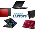 Ce inseamna laptop refurbished si de ce ai cumpara unul