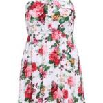 Patru rochii ieftine pentru patru ocazii diferite