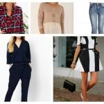 Moda de toamna – preturi mici, reduceri mari
