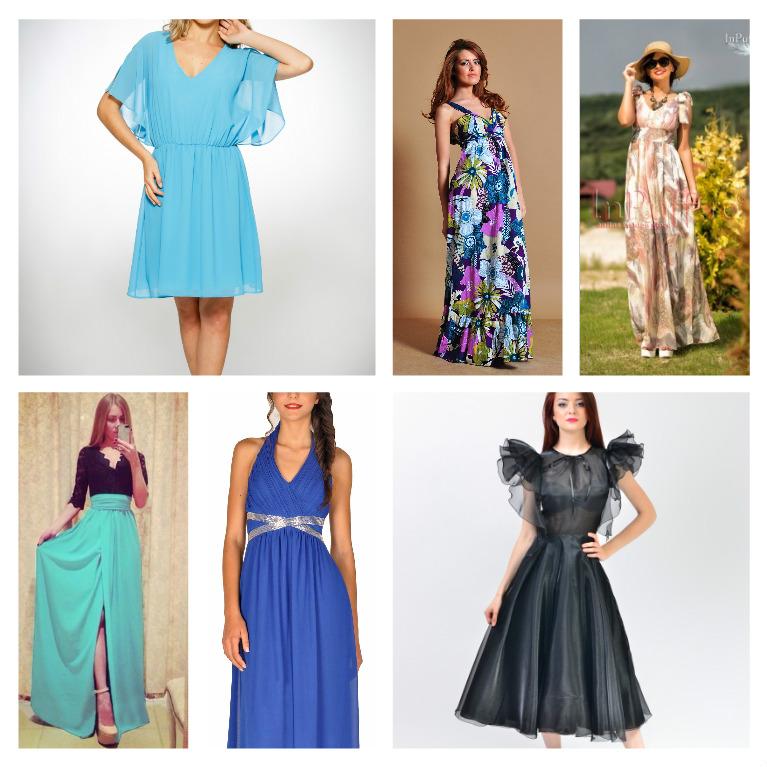 rochii pentru femei cu solduri late