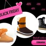 Preturi mici de Black Friday pe RubyFashion