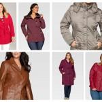 Geci, paltoane, jachete si haine de dama masuri mari(50, 52, 54, 56, 58, 60)