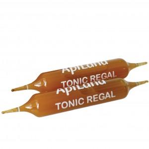 tonic-regal-fiole
