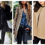 Reduceri de 85% la haine, incaltaminte si accesorii pentru femei