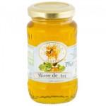 Mierea Fagurele Auriu – testat si placut