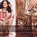 Colectie noua de bijuterii si accesorii Etno Romantique de la MeliMelo Paris