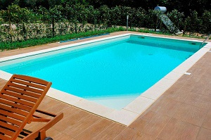 C t te cost s i faci piscin n curte ieftinici - Cat costa o piscina in curte ...