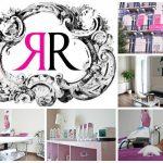 8 motive pentru care recomand remodelare corporală și tonifiere musculară de la Mirrors Beauty Salon