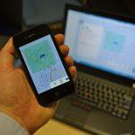 5 situații în care un sistem Nexus GPS Tracking este de un real folos