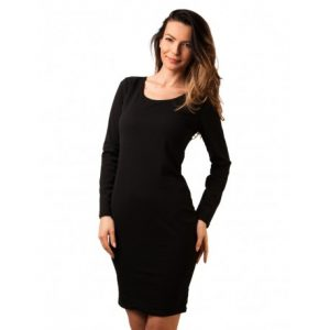 rochie-over-and-done-black