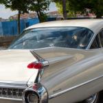 Sonax – cum am curățat tapițeria unei mașini de epocă