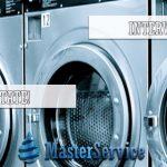 Cum am reparat o mașină de spălat