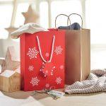 9 motive să cumperi cadouri de Crăciun de pe Top-Cadouri.ro