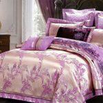 Aspecte importante in alegerea lenjeriei de pat