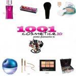 1001 cosmetice și reduceri cât nu poți duce