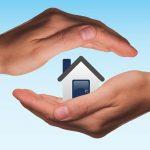 Avantajele creditului Prima Casa de la ING