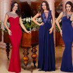 DyFashion.ro – rochii de ocazie pe alese la prețuri mici