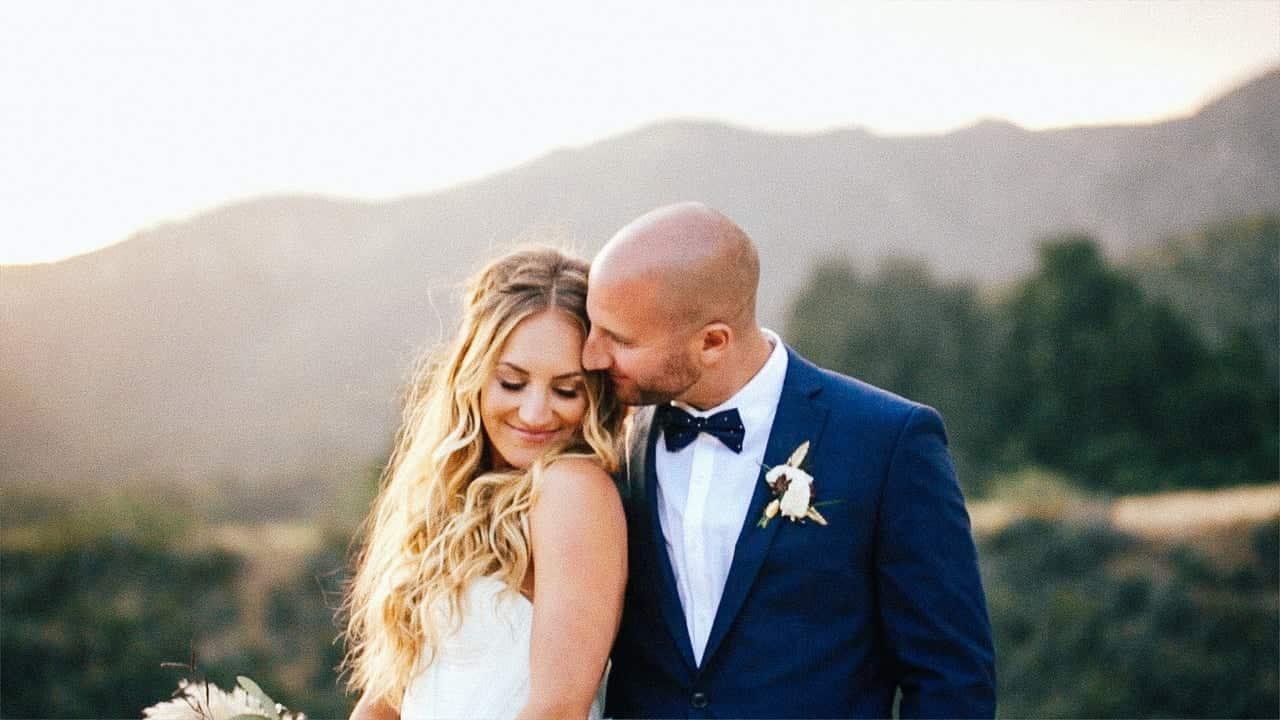 papioane de nunta-