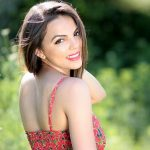 Cum rezolvi problemele care ameninta frumusetea ta naturala pe perioada verii