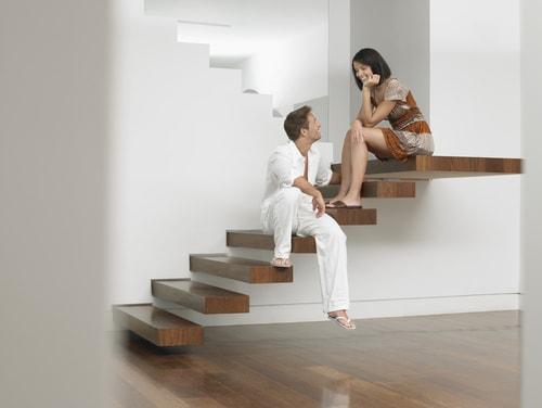 scari de interior pentru familii care locuiesc la casa-min (1)