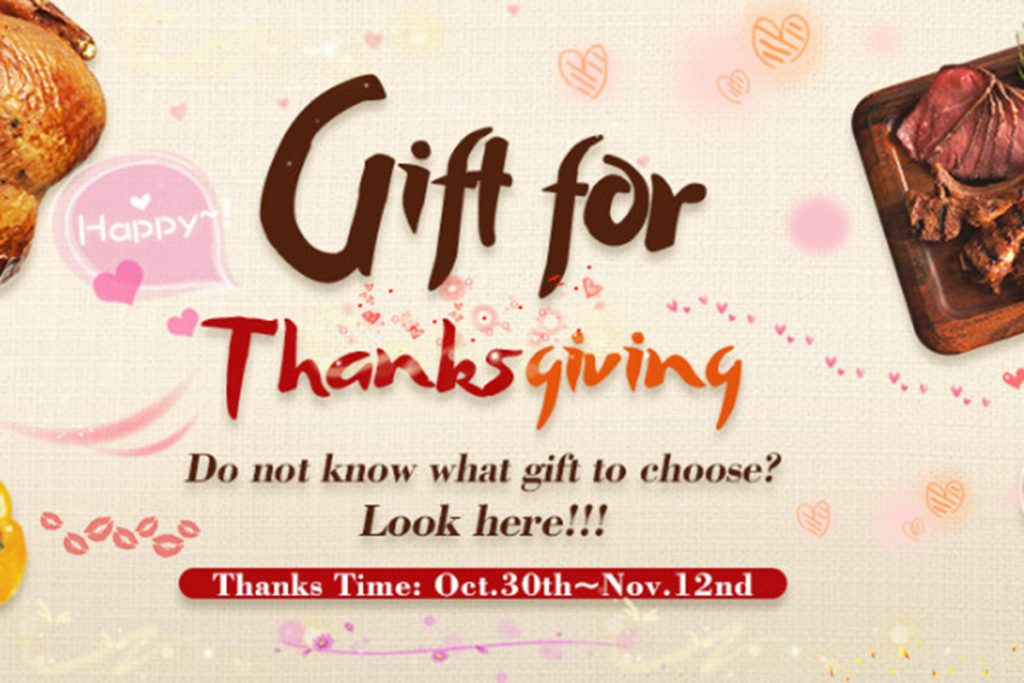 Newchic-Thanksgiving-Sale-2017-2