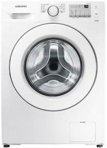 mașina de spălat samsung