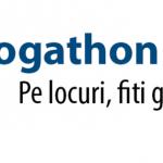 blogathon premii bloggeri