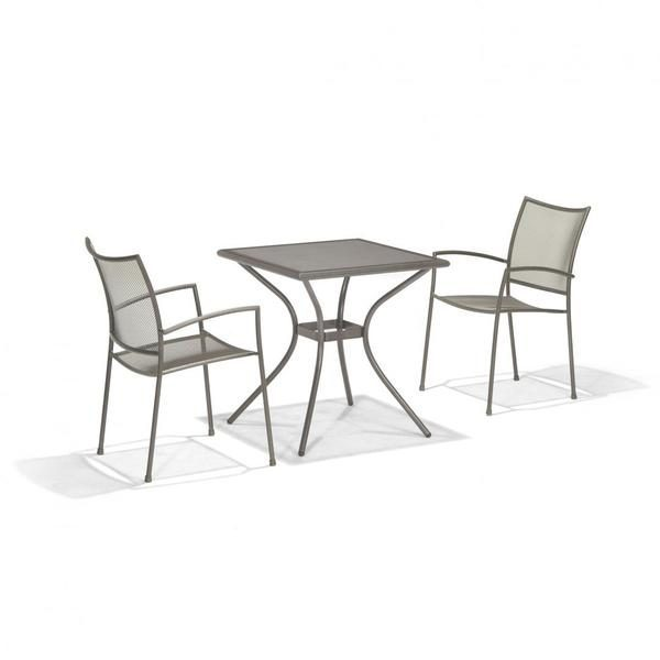 other-set-mobilier-plantago-masa-plus-2-scaune-100904
