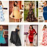 rochii de nuntă de pe Fashion24