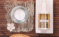 produse si sfaturi pentru par strălucitor și sănătos