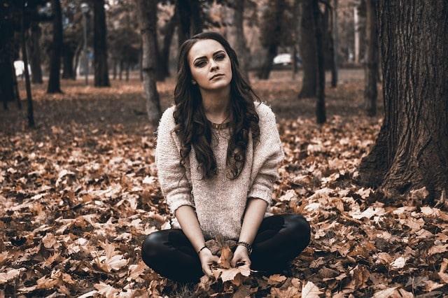 depresie de toamna, anixetate, atacuri de panica