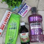 comandă produse pentru corpul tau